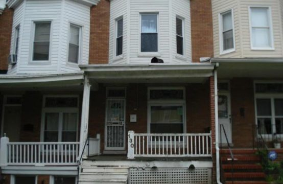 130 Collins Avenue