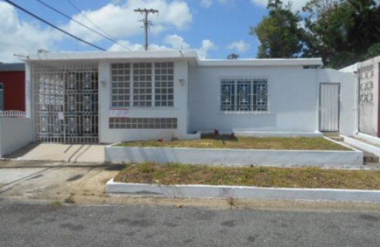 628 Villa Prades, San Juan, Puerto Rico